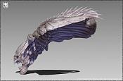 Cabeza alien-far978-alien.jpg