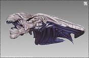Cabeza alien-far979-alien.jpg