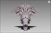 Cabeza alien : -far981-alien.jpg
