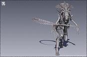 Cabeza alien : -far999-alien.jpg