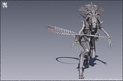 Cabeza alien-far999-alien.jpg