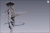 Cabeza alien : -far1001-alien.jpg