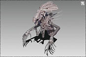 Cabeza alien : -far986-alien.jpg