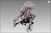 Cabeza alien-far986-alien.jpg