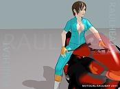 moto girl toon shader-avancefondo.jpg