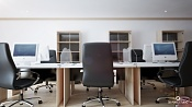 arquitectura 3D-office-5.jpg