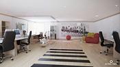arquitectura 3D-office-3.jpg