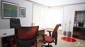 arquitectura 3D-office-1.jpg