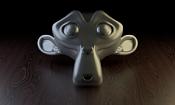 Cycles Rendering  videos-demo de iniciacion+dudas -blender_tip_cycles_invisible_lights-300x180.png