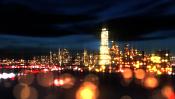 Cycles rendering videos-demo de iniciación+dudas-300px-city.png