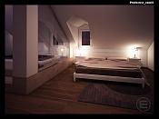 Penthouse-penthouse_cam01.jpg
