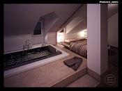 Penthouse-penthouse_cam02.jpg