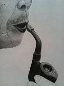 La libreta de Hulkong -imageuarl.jpg