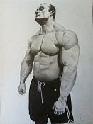 La libreta de Hulkong -imageftf.jpg