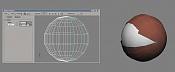 ayuda con shape en los parpados-sin-titulo2.jpg