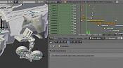Blender 2.60 :: Release y avances-ruedas.jpg