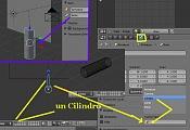 Blender 2.60 :: Release y avances-display1.jpg