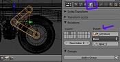 Blender 2 60 Release y avances-emparentar.jpg
