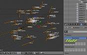 Blender 2.60 :: Release y avances-huesos2.jpg