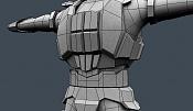 Un proyecto que necesita una manita -soldier3.jpg