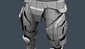 Un proyecto que necesita una manita -soldierfinal2.jpg