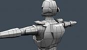 Un proyecto que necesita una manita -soldierfinal5.jpg