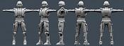 Un proyecto que necesita una manita -soldierfinal.jpg