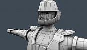 Un proyecto que necesita una manita -soldierfinal4.jpg