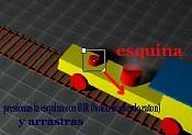 integracion 3d con blender-arrastrar.jpg