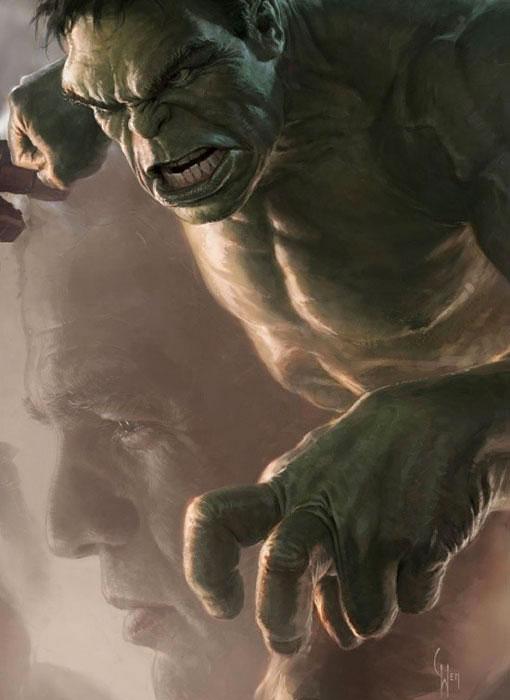 the avengers-hulk-marvel.jpg