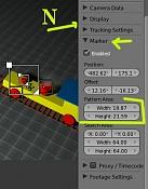 integracion 3d con blender-panel.jpg