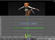 Video Sequence Editor-video.jpg
