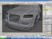 Audi a3-a6-2.jpg