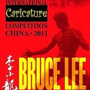 Concurso Internacional de Caricatura China 2011-concurso-internacional-de-caricatura-china-2011prev.jpg