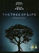 The Tree of Life-tree-2bof-2blife-2bmovie-2bposter.jpg
