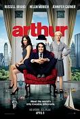 arthur-arthur-2011-movie-poster.jpg