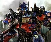 Transformers: Dark of the Moon TRaILER-reel-tf3optimusprimebladesmall.jpg