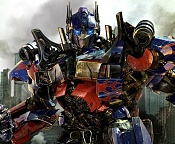 Transformers: Dark of the Moon TRaILER-reel-tf3optimusprimebladesmall.jpg