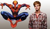 The amazing Spider-Man-andrew-garfield-spider-man.jpg