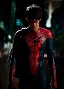 The amazing Spider-Man-andrew-garfield-as-spider-man.jpg