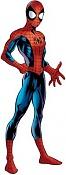 The amazing Spider-Man-051007_ultimate_spiderman_4.jpg