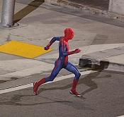 The amazing Spider-Man-spiderman4-traje.jpg