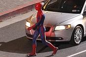 The amazing Spider-Man-sp-3d-set-25.jpg