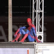 The amazing spider-man-spideyonlocation2.jpg