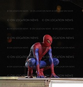 The amazing spider-man-spideyonlocation7.jpg