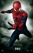 The amazing spider-man-spderman2012posterbyhyz.jpg