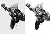ComicsByGalindo-thorvref72.jpg