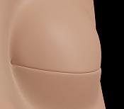 ayuda con shape en los parpados-ojo-cerrado.png