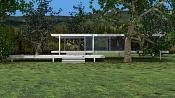 casa Farnsworth-casa-ext2.jpg