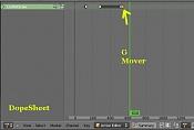 canal alfa-mover.jpg